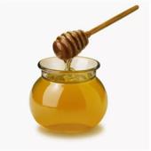 """Мед порционный от добрых пчел """"Разнотравье"""", 20 гр."""