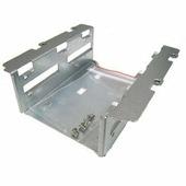 Корзина для жестких дисков SuperMicro (MCP-220-00044-0N)