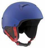 Шлем Dainese Jet Evo Helmet (S, blue/red)
