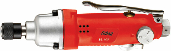 Fubag SL100