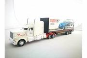 Грузовик QY Toys WH8757F
