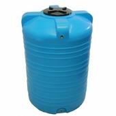 Укрхимпласт Емкость для воды V-1000