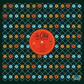 """Obits """"Obits - Bed & Bugs (Ltd blue LP)"""""""