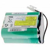 manufacturer Аккумулятор Li-ion 4400mAh*14,4V (Omega)
