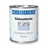 Защитная грунтовка Weicon, нержавеющая сталь, жидкость (2.5 л) {wcn15004902}