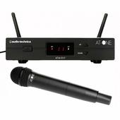 Audio-Technica ATW13F
