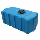 Укрхимпласт Емкость для воды SG-300