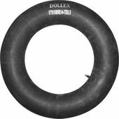 "Камера для колеса ""DolleX"", R14х175/185 TR-13"