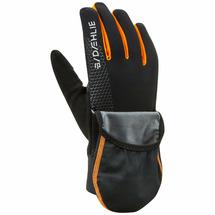 Перчатки Bjorn Daehlie