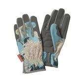 Перчатки садовые «Хризантема» Collection Burgon & Ball