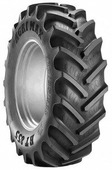 Автошина Alliance 480/80R46 BKT Agrimax RT-855 158A