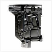 Вкладыш L-Boxx # 238 для GSR Bosch (60828504VZ)