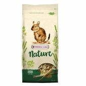VERSELE-LAGA Versele Laga Degu Nature полноценный корм для дегу 700гр
