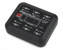 Зарядное устройство Spektrum S63 Micro 1S USB LiPo