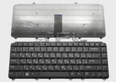 Клавиатура для Dell 500