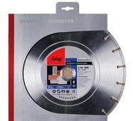 Алмазный диск FUBAG Universal Pro 300х2,8х25,4/30 12300-6