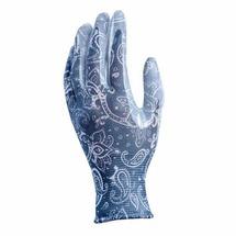 Перчатки Denim