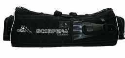 Сумка для снаряжения Scorpena - LUGA