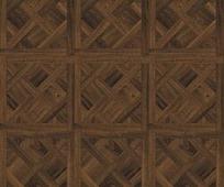 Ламинат Quick Step Clic&Go Versailles Дуб Пряная Корица CGV4156