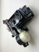Помпа для принтеров Epson L805/L850/R290/T50/P50.