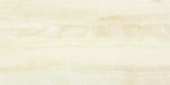 Tubadzin Onis beige Płytka ścienna 59.8x29.8