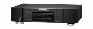 Blu-ray проигрыватель Marantz UD7007