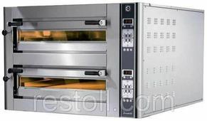 Печь для пиццы Cuppone DN635/2D
