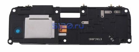 Динамик громкой связи (зуммер) для Xiaomi Mi6