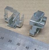 щеткодержатель AG1213-2E WORTEX S1M-ZP12-31