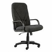 Кресло Новый Стиль Manager (Менеджер) ткань