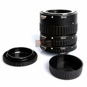 Автоматические макрокольца Meike для фотокамер Nikon