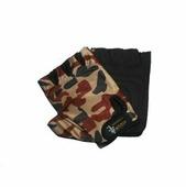 Перчатки т.а. специальные полиэстер + лайкра расцветкa Милитари 922