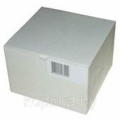Фотобумага A6 (10x15) суперглянцевая односторонняя, 295 г/м², 500 листов, Lomond Warm, 1108104