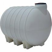 Укрхимпласт Емкость для воды G-5000 агро СП