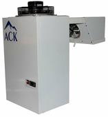 Среднетемпературный моноблок АСК-Холод МС-11