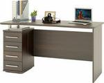 Компьютерный стол Сокол КСТ-105.1 (венге)
