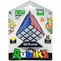 Настольная игра Rubik's Кубик Рубика 4х4