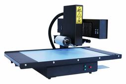 Фольгиратор Foil Print-315
