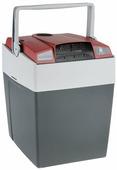 MOBICOOL G30, Marsala Grey термоэлектрический холодильник