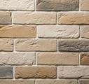 Декоративный искусственный гипсовый камень Air Stone Женева А04.20