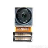 Фронтальная основная камера (передняя) для Huawei Honor 9 Lite