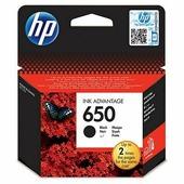 Картридж для принтера HP 650 (CZ101AE)