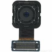 Основная камера (задняя) для Samsung Galaxy J3 (J330F), новая