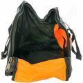 Чехол-сумка для бензопилы Gigant GC-C001