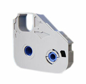 Белый риббон (Vell) Премиум, длина 100 м, для принтеров Canon M1ProV/M1Std3/MK1500/MK2500/ MK2600; Partex T800/1000