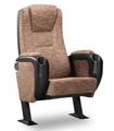 Кресло для кинотеатров EMBLEM LS- 15606N