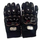 Перчатки PRO-BIKER MCS-01C