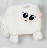 Школьная сумка FANCY Кошка
