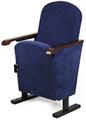 """Кресла для актовых залов Alina CTC AN """"Ангара 2"""""""