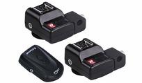 Nicefoto Синхронизатор OTT-04NE для Canon или для Nikon